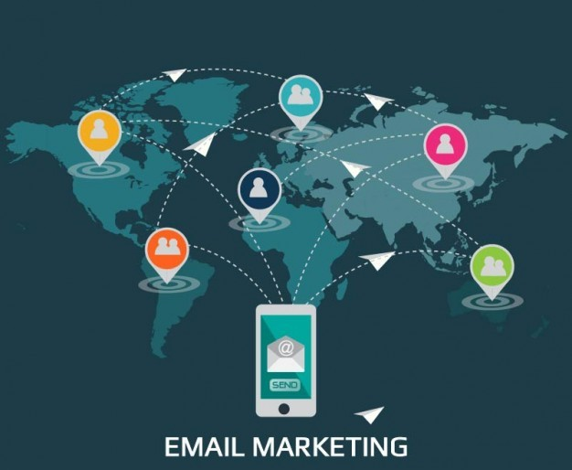 email-marketing-flat-design-vector.jpg